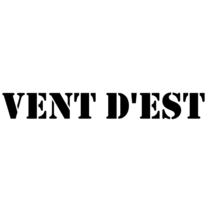 Vent d'Est Garments Co.,Ltd