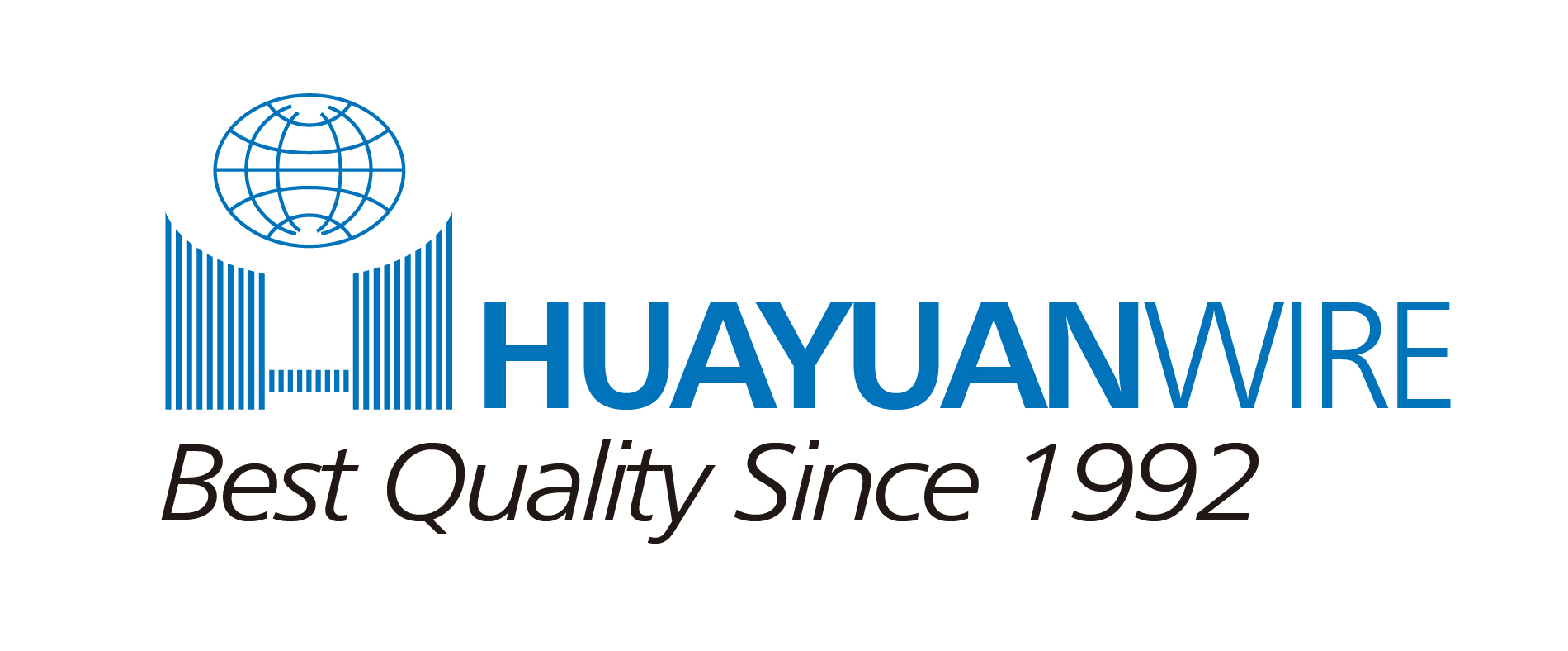 TIANJIN HUAYUAN METAL WIRE PRODUCTS CO.,LTD