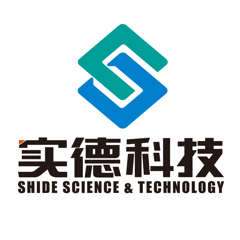 DALITAN SHIDE IMPORT&EXPORT CO.,LTD