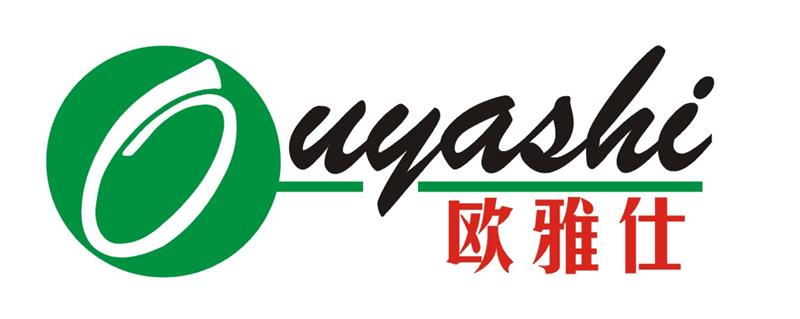 FOSHAN SHUNDE OUYASHI ILLUMINATION ELECTRIC APPARATUS CO., LTD.