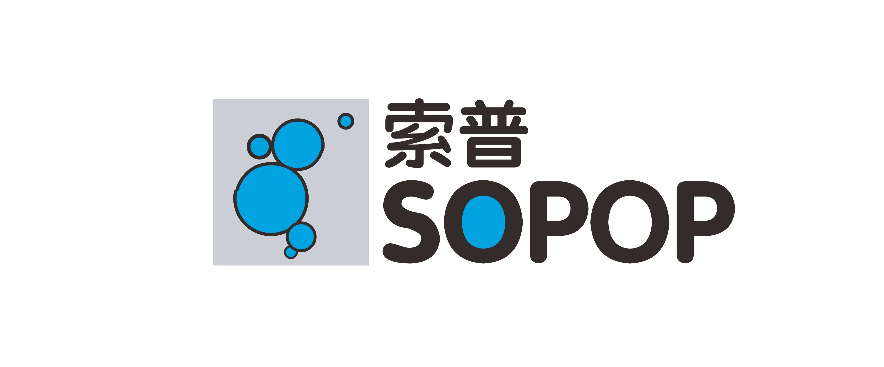 Zhejiang Sopop Industrial Co., Ltd