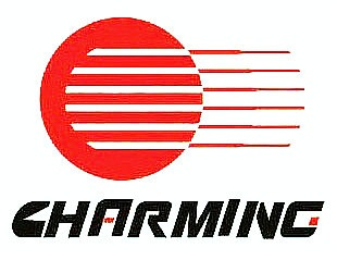 CHONGQING CHARMING MOTORCYCLE MANUFACTURE CO.,LTD.