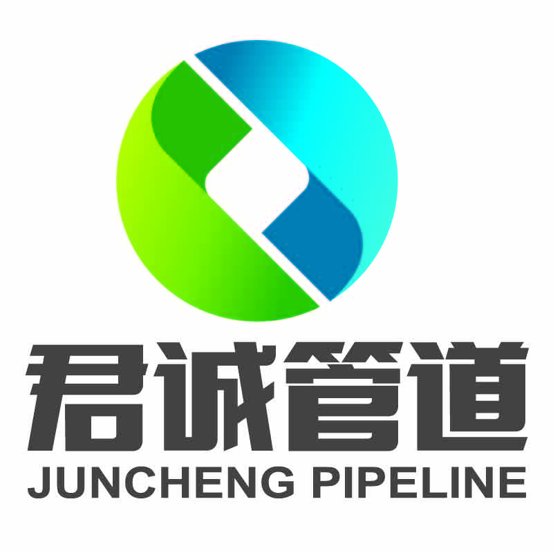 Tianjin JCCO Pipeline International Co.,Ltd.
