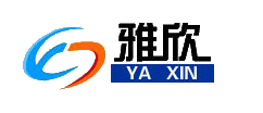 Jieyang Yaxin Metals and Plastics Products Co.,Ltd