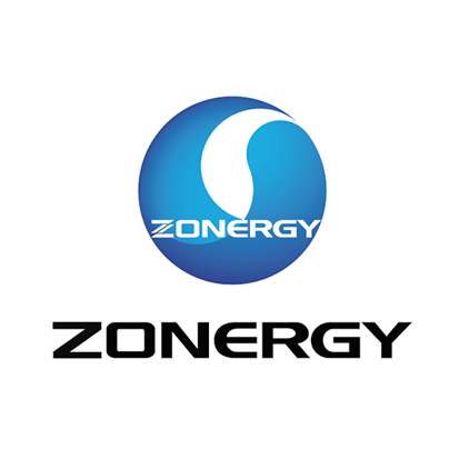 Zonergy(xinjiang) Company Limited