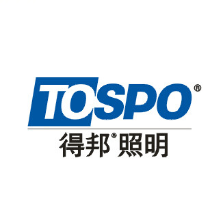 RUIJIN TOSPO LIGHTING CO.,LTD.