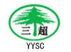 Yiyang City Sanchao Plastic Cement Bamboo and Wood Co.,Ltd