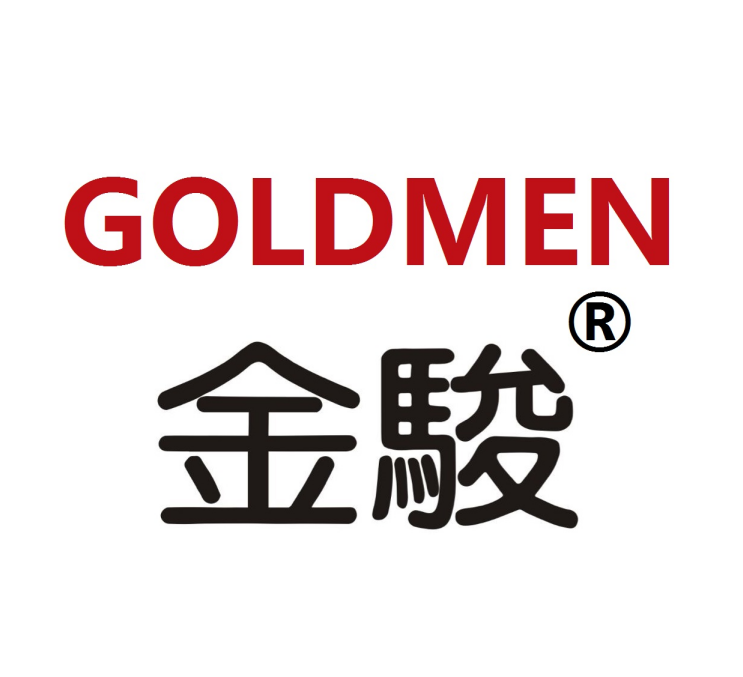 XINXING GOLDMEN GLORY STAINLESS STEEL WARES CO., LTD.