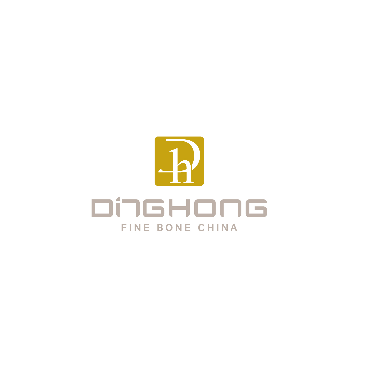 Tang Shan Ding Hong Industrial CO., LTD