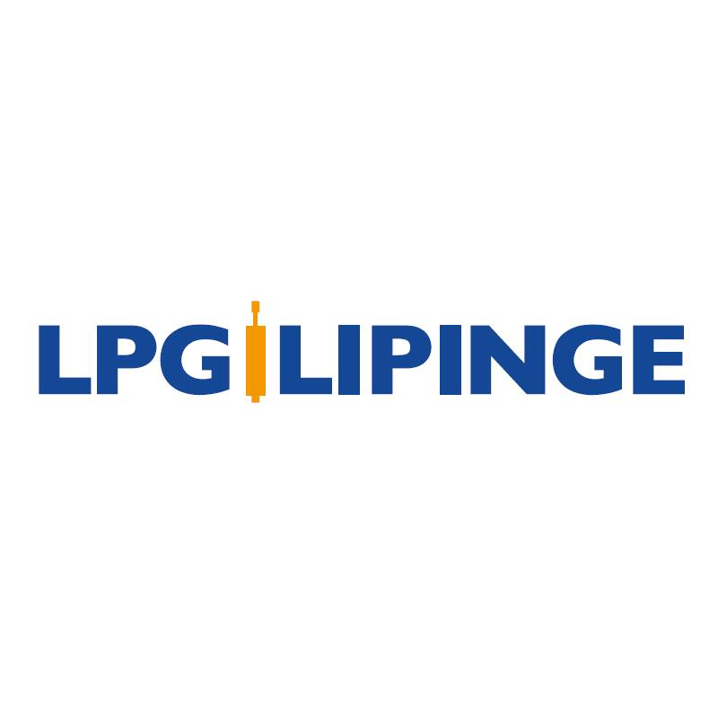 NINGBO LIPINGE MACHINE INDUSTRY CO., LTD.