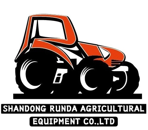 Weifang Runda Machinery Co.,Ltd.