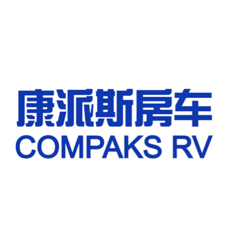 RONGCHENG Compaks New Energy Automobile Co. Ltd