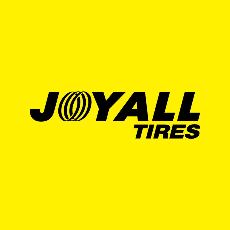 JOYALL(WEIHAI)TIRE CO.,LTD.
