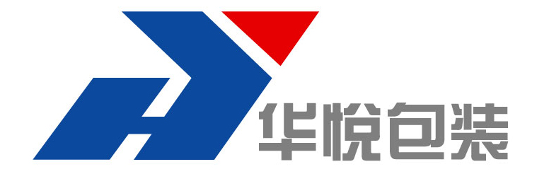 SHANGHAI HUAYUE PACKAGING PRODUCTS CO.,LTD