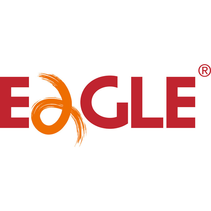 Eagle (Guangzhou) Technology Development Limited