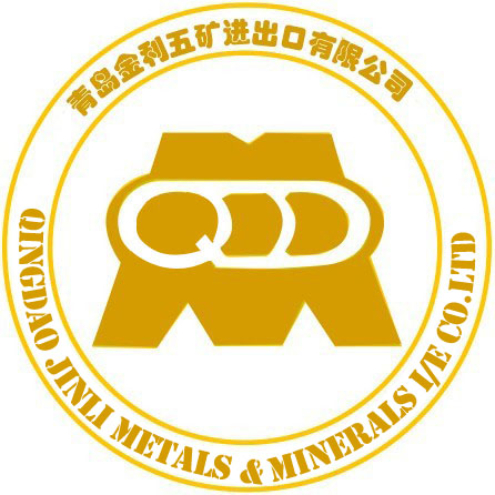 Qingdao JinLi Metals&Minerals I/E Co.,Ltd