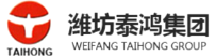 Weifang Taihong Tractor Co.,Ltd.