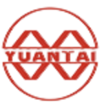 TIANJIN YUANTAI DERUN INTERNATIONAL TRADE CO.,LTD.