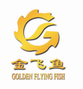 FUZHOU GOLDEN FLYING FISH DIESEL ENGINE CO.,LTD.