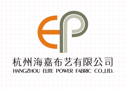 Hangzhou Elite Fabric Co.,Ltd