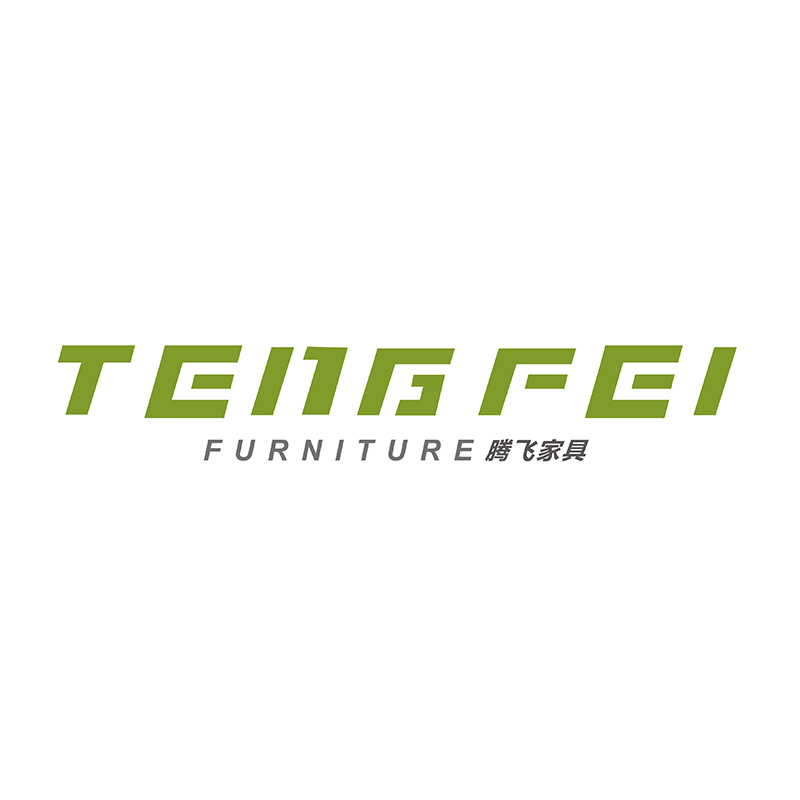 ANJI TENGFEI FURNITURE CO.,LTD