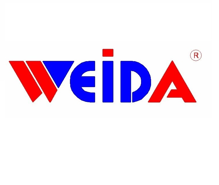 SHANDONG WEIDA HEAVY INDUSTRIES CO.,LTD