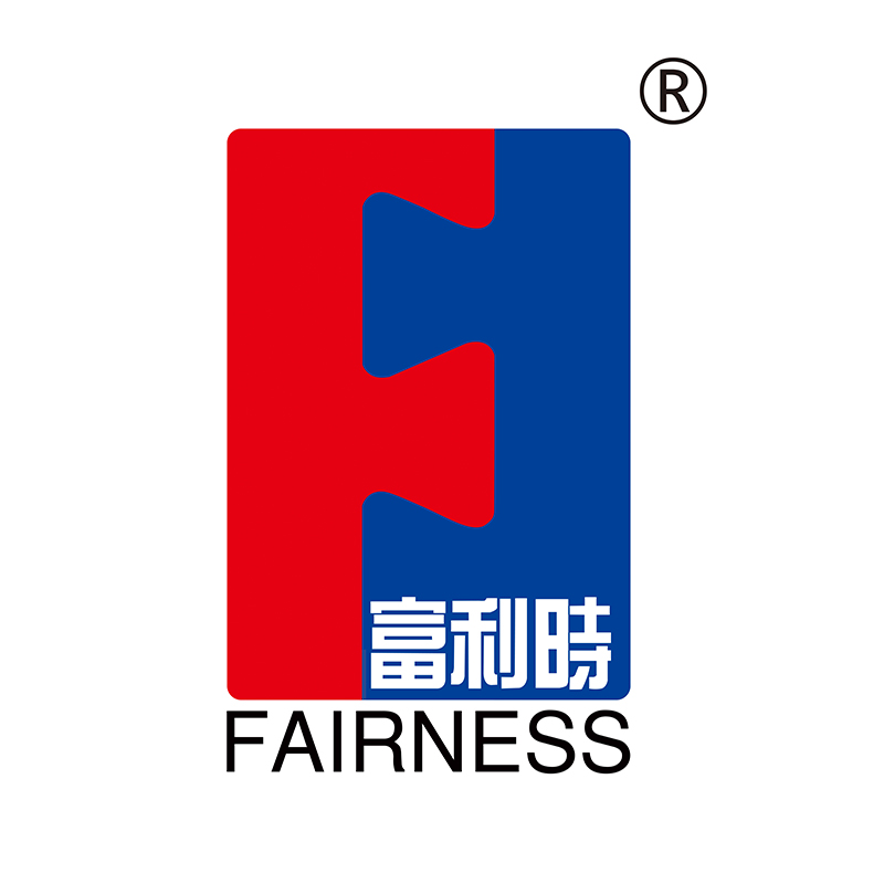 GUANGXI FAIRNESS INVESTMENT CO., LTD.