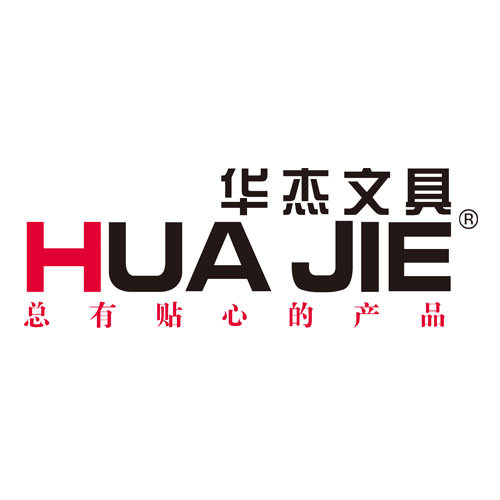 GUANGDONG HUAJIE INDUSTRY CO.,LTD.