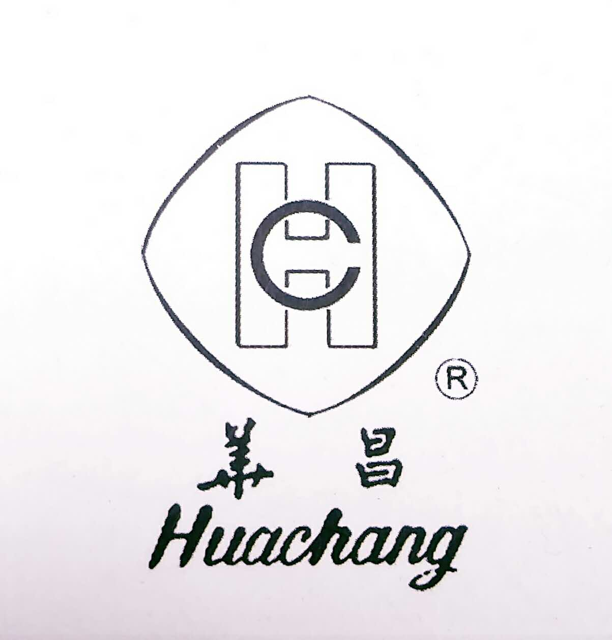 Jiangyin Huachang Stationery Co.,Ltd