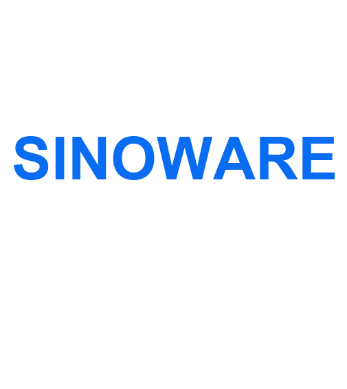 SINOWARE TECHNOLOGY CO., LIMITED