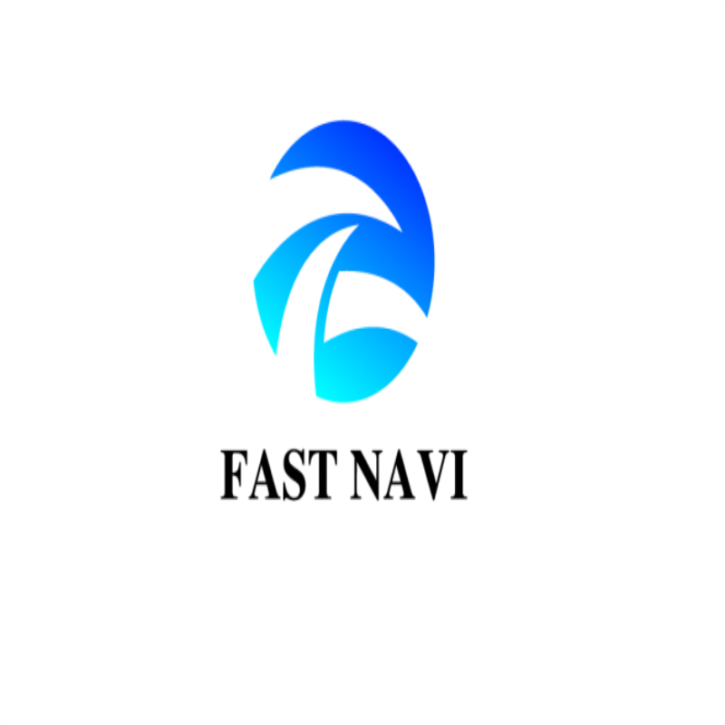baoding fastnavi international  trade  co.,ltd