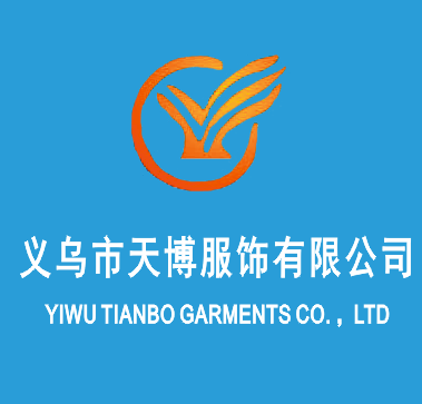 YIWU TIANBO GARMENTS CO., LTD.