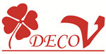 Dalian Deco-V International Trading Co.,Ltd