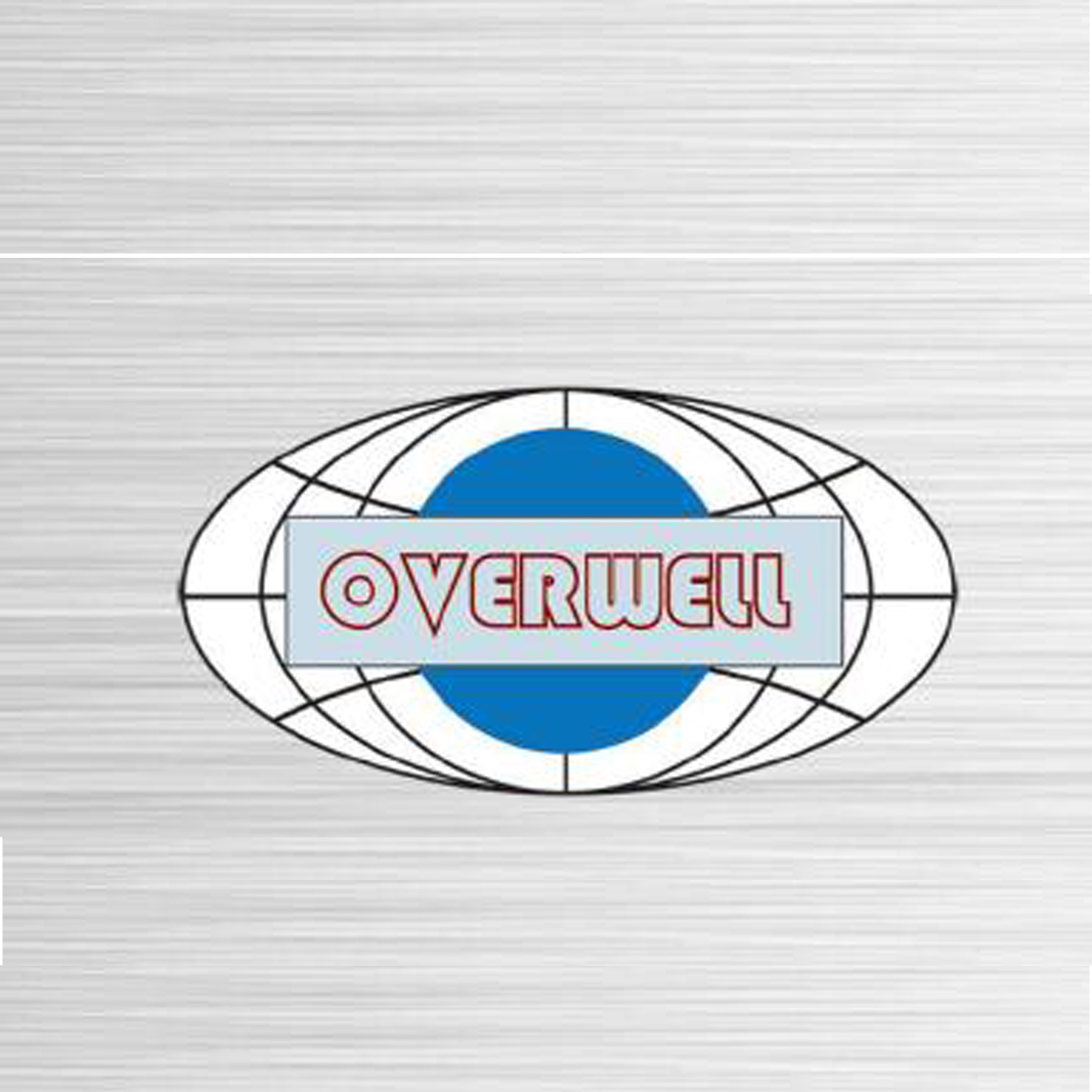 Overwell(Jinan)Piping Materials Manufacturing Co.,Ltd