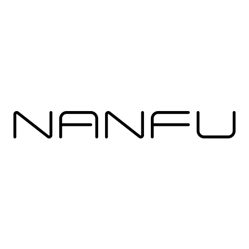 FUJIAN NANPING NANFU BATTERY CO., LTD.