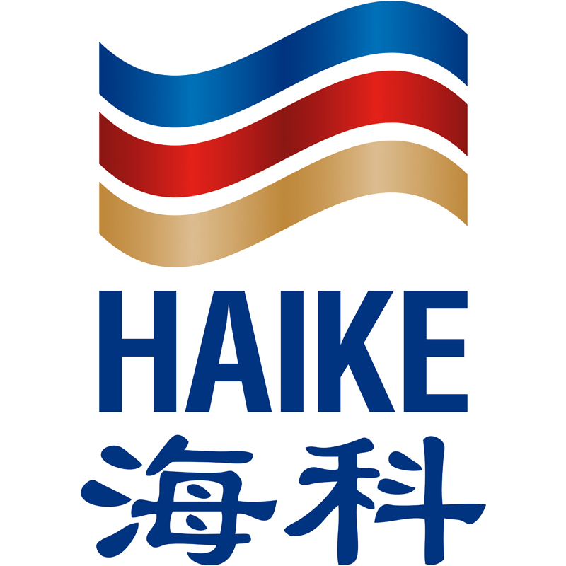 HAIKE (HENGSHUI) BUILDING MATERIALS CO.LTD
