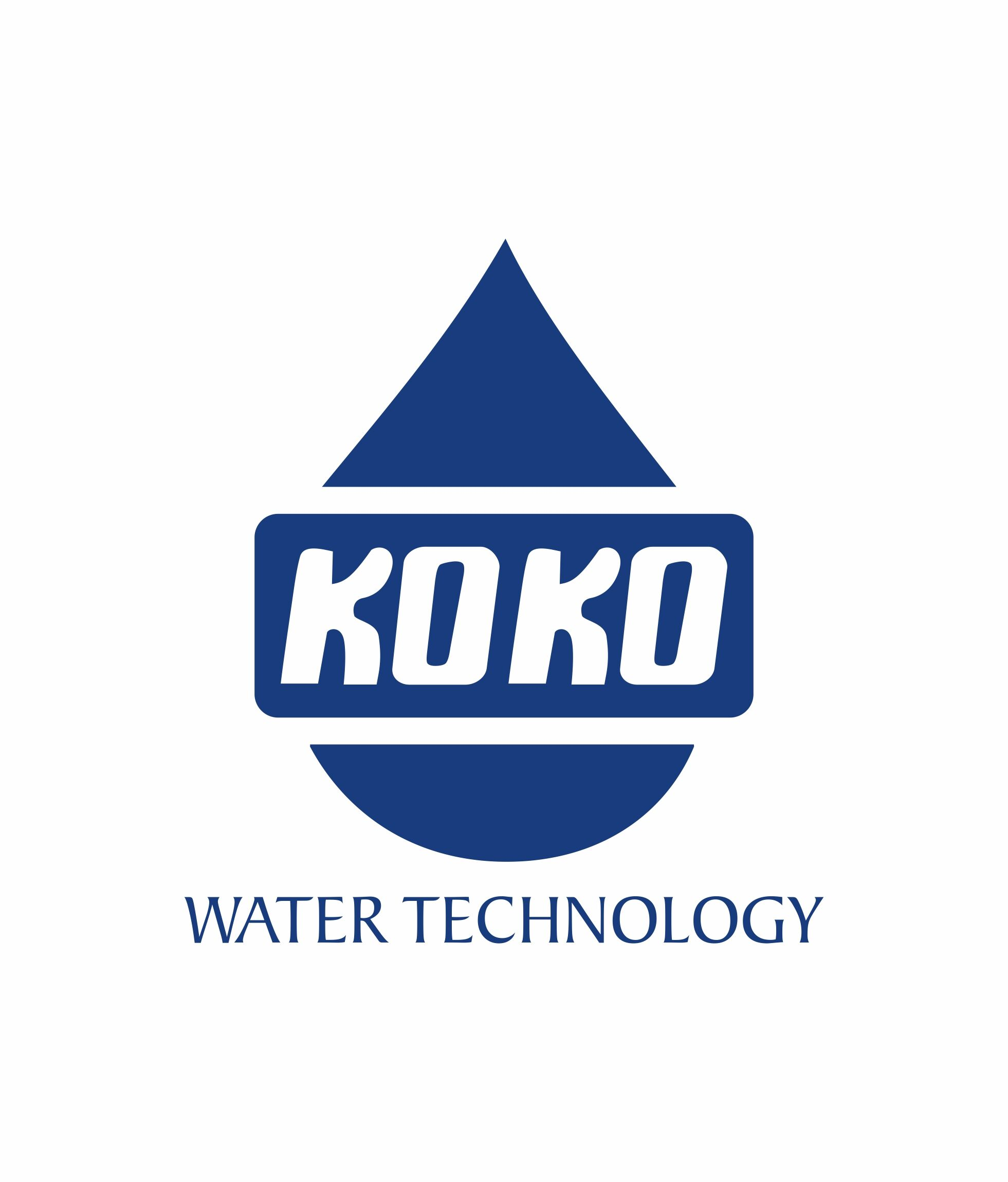 YUYAO KOKO INTERNATIONAL TRADING CO.,LTD