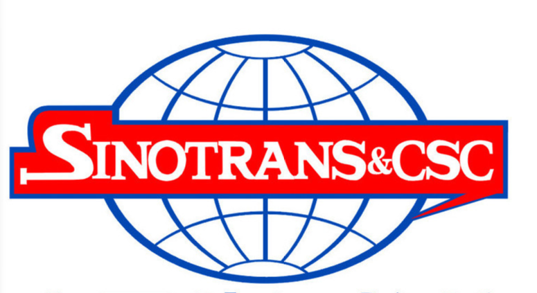 Sinotrans International Trading Co.,Ltd