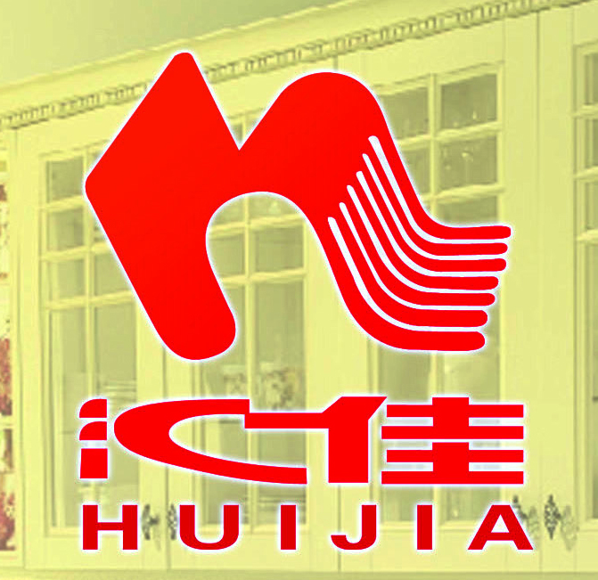 JIANGSU HUIJIA HARDWARE MANUFACTURING CO.,LTD.
