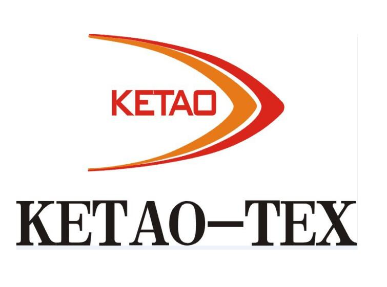 SHAOXING KETAO TEXTILE CO.,LTD.