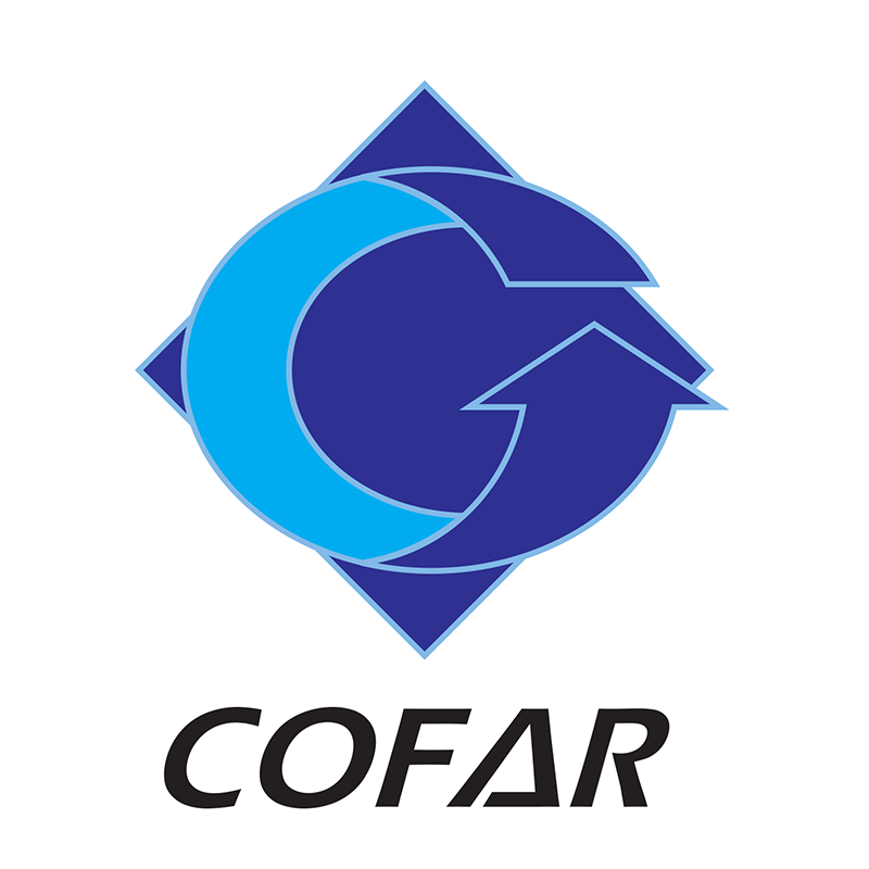 HANGZHOU COFAR IMPORT & EXPORT CO., LTD.
