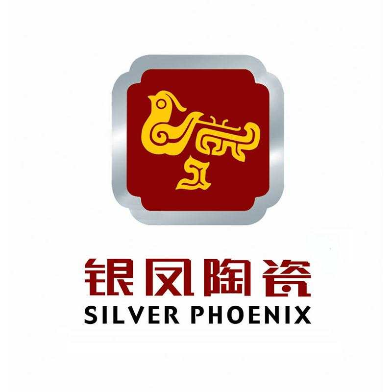 Shandong Silver Phoenix Co., Ltd.