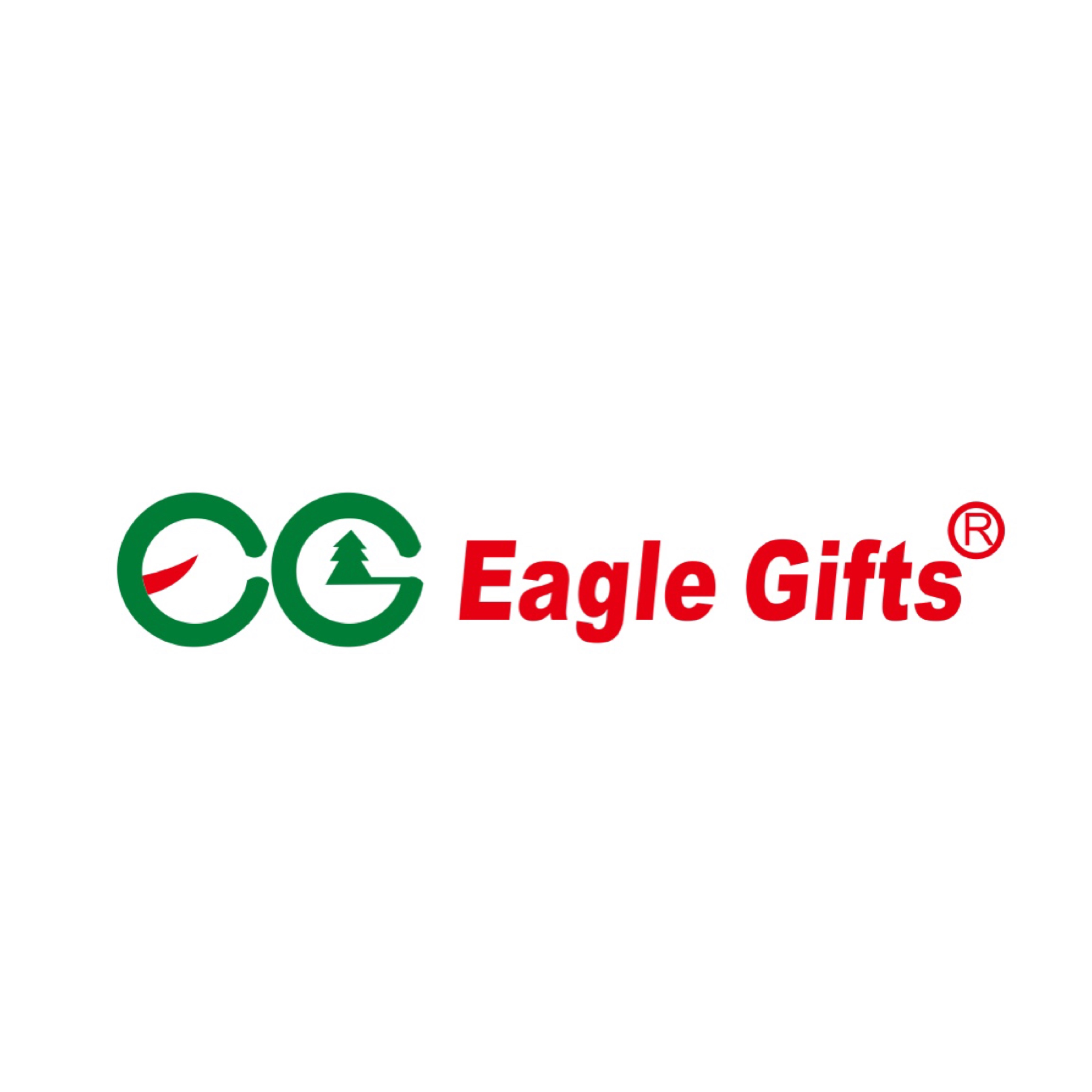 Guangdong Eagle Gifts co.ltd