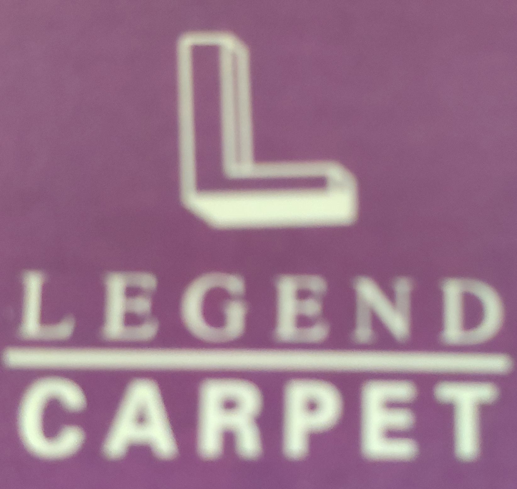 TIANJIN LEGEND CARPET CO., LTD