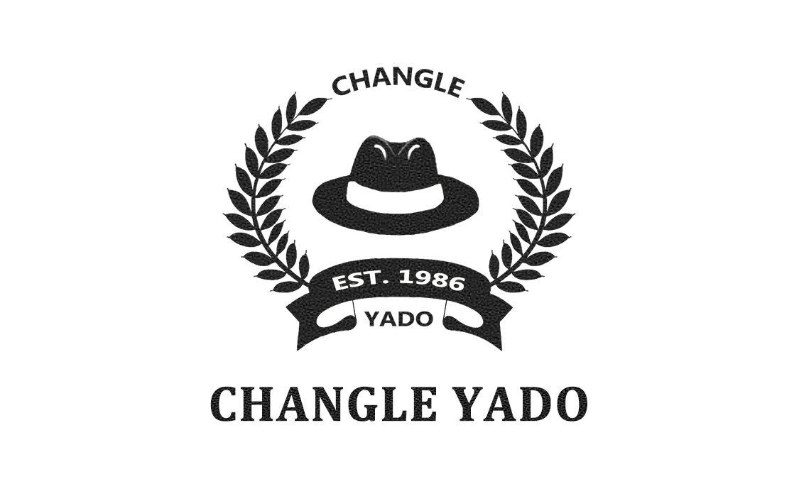 fuzhou changle yado caps industry co.ltd