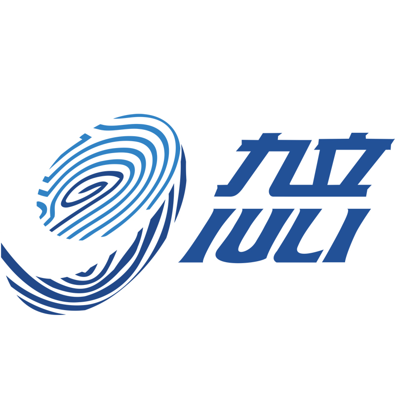 Shenzhen JIULI supply chain Co., Ltd.