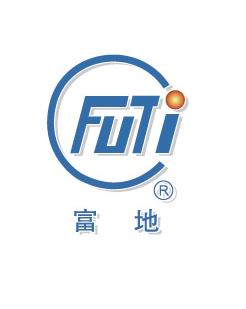 ZHEJIANG FORDY IMP. & EXP. CO., LTD.