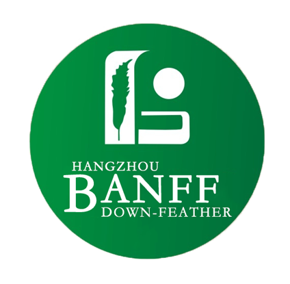 HANGZHOU BANFF DOWN-FEATHER PRODUCTS CO., LTD