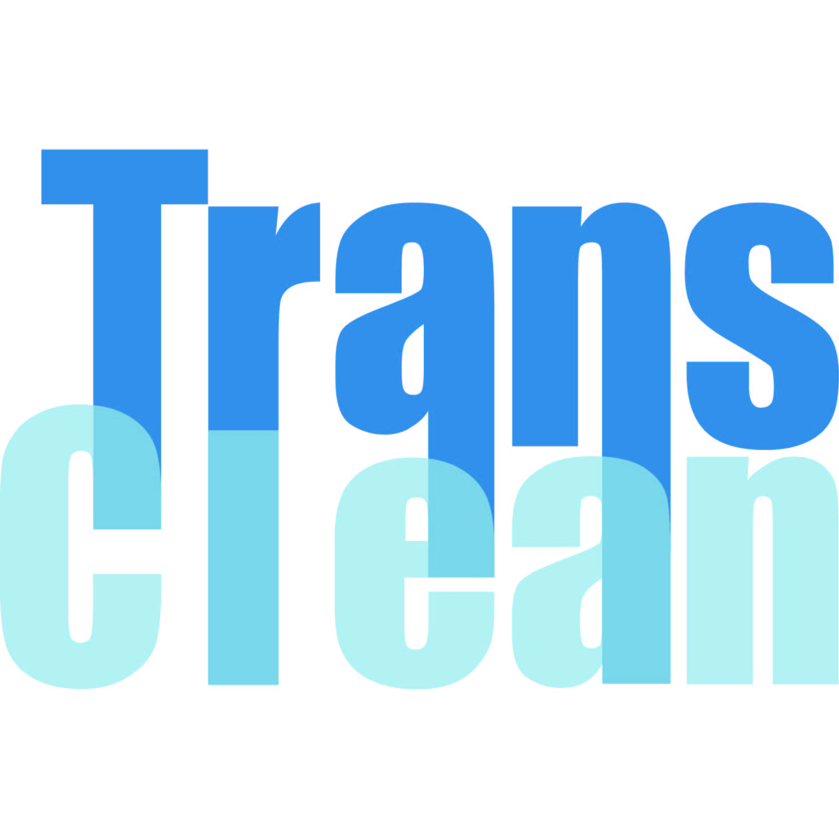 TransClean Household Chemicals Co., Ltd.