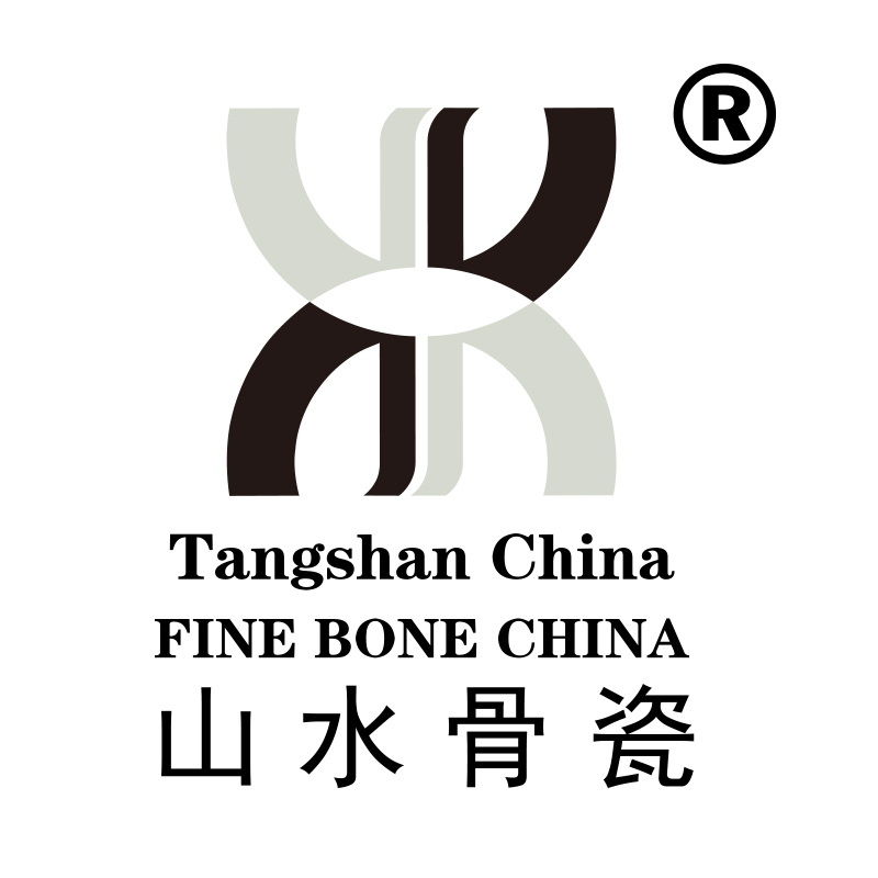 TANGSHAN SHANSHUI PORCELAIN CO., LTD